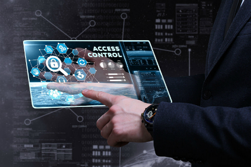 HID Global Forecasts 5 Top Access Control Trends for 2018