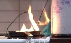 Read: 9 Smart Fire Prevention Products From CES 2018