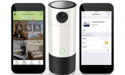 Read: Toshiba Debuts Home Automation System With Built-In Security Camera, Smart Home Hub