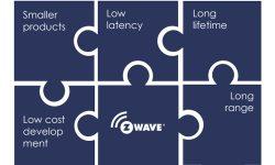 Read: New Z-Wave Platform to Make the 'Smart Home Smarter'