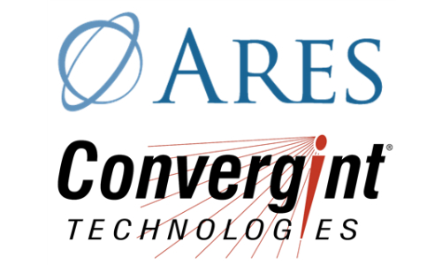 Convergint Technologies Acquired by Ares Management