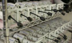 Read: Motorola's Monster Deal for Avigilon Comes Into Focus
