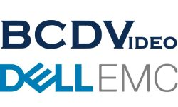Read: BCDVideo Inks OEM Agreement With Dell EMC