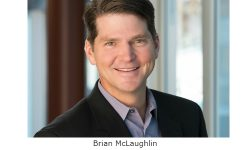 Read: Recently Merged ipDatatel, Resolution Products Name Brian McLaughlin CEO