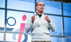 Convergint Exec Dan Moceri Details 'Financial Partnership' With Ares