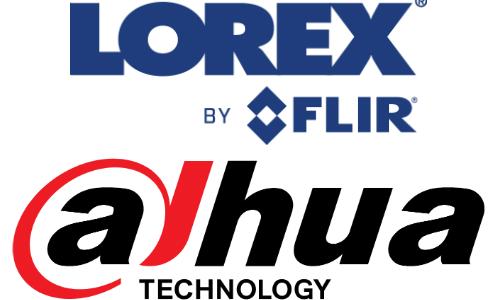 FLIR Sells Lorex Business to Dahua for $29M; Exits DIY, SMB Markets