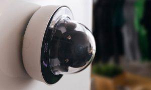Read: Cisco Meraki Introduces MV12 Cloud-Managed Security Cameras