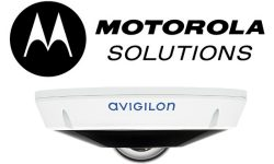Read: Motorola Solutions to Acquire Avigilon for $1B
