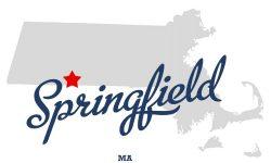 Springfield (Mass.) Police Begin Enforcing False Alarm Fine Ordinance
