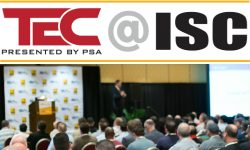 Read: PSA to Present Leadership, Cybersecurity Education Track at ISC West