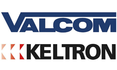 Valcom Acquires Keltron to Boost Life-Safety Event Management Portfolio