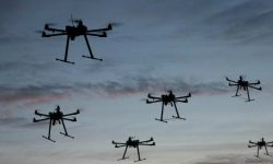 Read: How Robotic Security Systems Can Prevent Drone Mishaps and Attacks