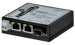 Read: Altronix NetwaySP2P Converts 1 Fiber Cable Into 2 Ethernet Ports