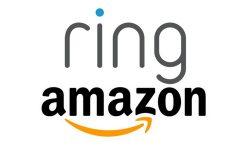 Read: Amazon Acquires Smart Doorbell Maker Ring