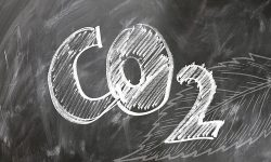 CO2 Standards: Do You Know the Dangers of Carbon Dioxide?