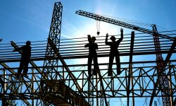 Read: Key Indicator for Nonresidential Construction Falls 5% in January