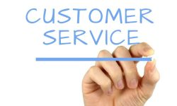 5 Resources to Step Up Your Customer Service Game