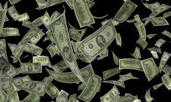 Read: 5 Best Practices to Prevent Lost Billable Revenue
