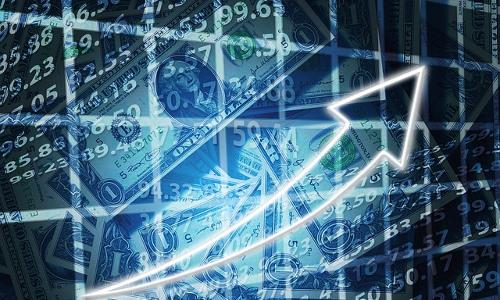 Smart Home Stocks Soar 40% in 2017