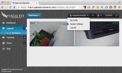 Read: Eagle Eye Updates API Platform to Support Large Enterprise Deployments