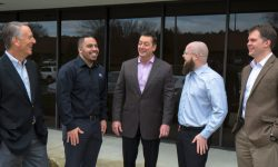 Super-Regional Provider Ackerman Security Systems Shares Secrets to Success