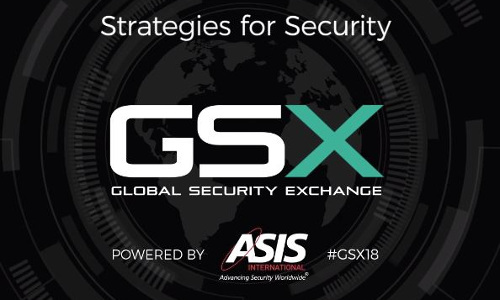 Asis Shares First Look At Newly Rebranded Global Security