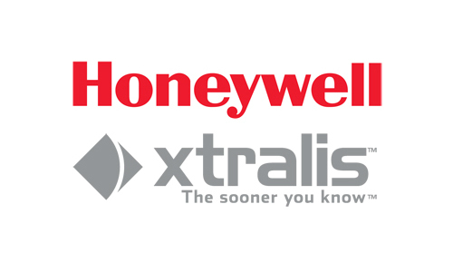 Honeywell to Offer Edge Video Analytics Software to Security OEMs