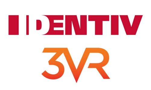 Identiv Acquires Analytics Company 3VR Security