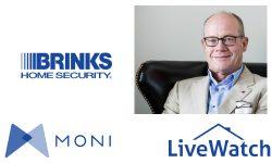 Read: MONI CEO on Bringing Brinks Branding Back