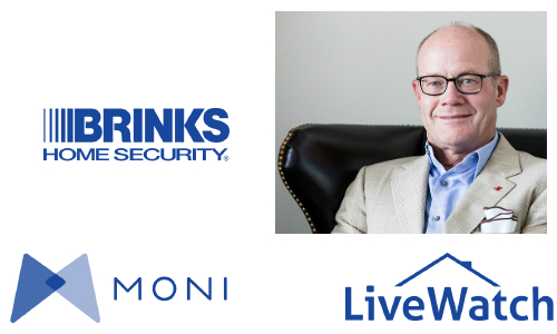 MONI CEO on Bringing Brinks Branding Back