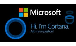 Microsoft Cortana Now Controls Honeywell Thermostats, Integrates IFTTT