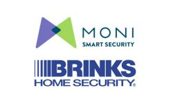 Read: MONI to Rebrand as Brink's Home Security