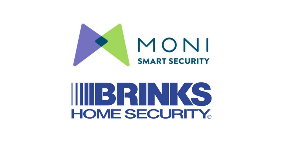 MONI to Rebrand as Brink's Home Security