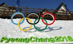Read: How South Korea Is Securing the Winter Olympic Games