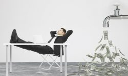 Recurring Revenue Report Reveals Direction of Security Industry