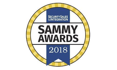 SSI Names SAMMY Finalists for 23rd Annual Awards Program