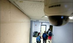 Read: Security Systems Sales in U.S. Education Market Growing 1% Annually, IHS Says