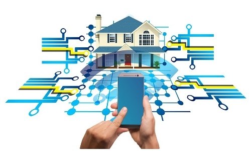 2020 Z-Wave State of the Ecosystem Report Sheds Light on Smart Home Trends