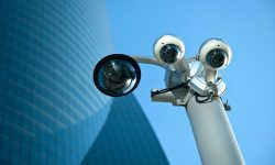 Read: Global Video Surveillance Market Forecast to Exceed $39B by 2023