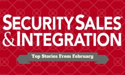 Read: Top Security Stories From February 2018