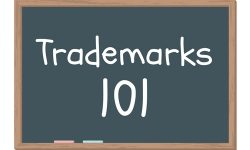 Read: Trademarks 101: What Is a Trademark and Why Your Business Can't Live Without It