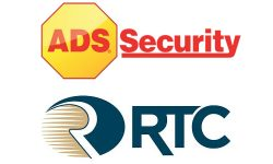 ADS Purchases Accounts of RTC Secure, a Ringgold Telephone Co. Division