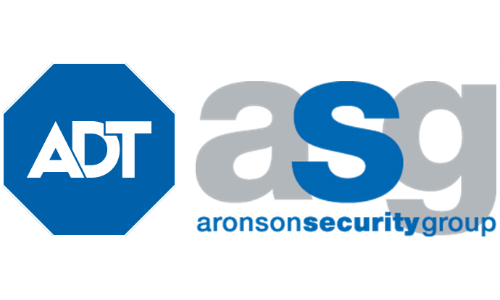 ADT Acquires Aronson Security Group (ASG); Grows National Accounts Portfolio