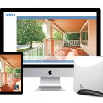 Alula Connect+ Unifies Home Automation and Smart Security