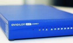 Read: Avigilon Launches Subscription-Based Integrator Cloud Service Platform