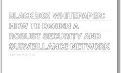 Simplify the Transition to IP-Based Security Systems