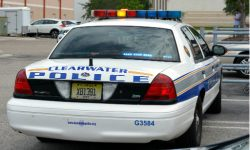Read: Security Alarm Systems in Clearwater, Fla., Must Now Be Registered With Police