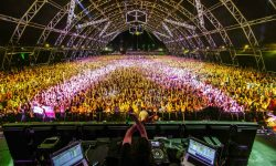 Read: Coachella Musical Festival to Deploy UAVs in Ramped-Up Security Strategy