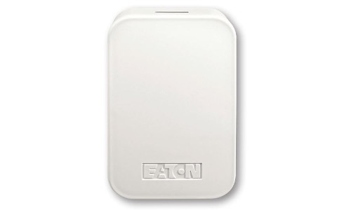 Eaton Home Automation Hub Aimed at Integrators, Home Builders