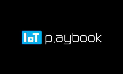 EH Media Launches Playbook on How to Profit From Internet of Things